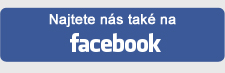 Probytex na Facebooku